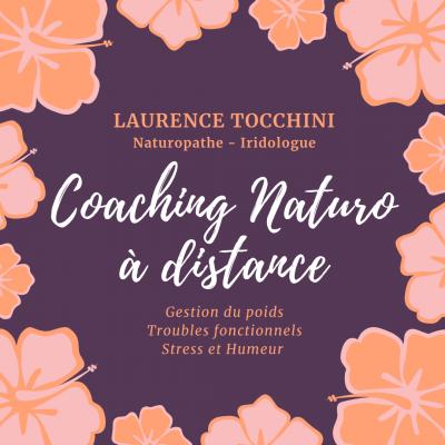 Coaching naturo a distance